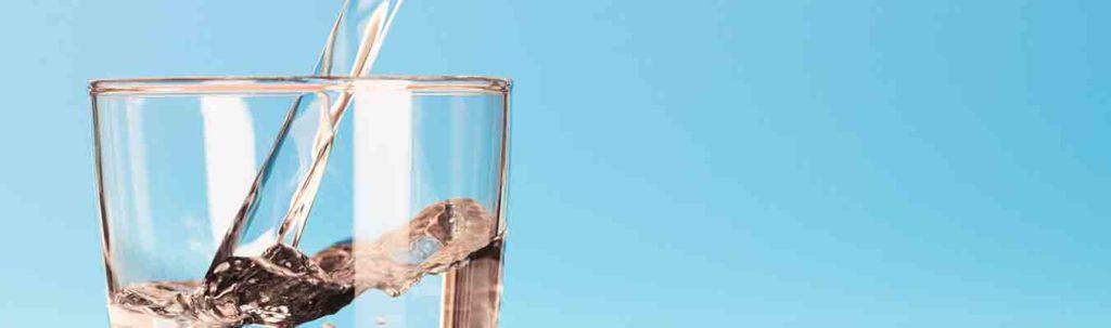 Διαπιστευμένες Αναλύσεις σεΝερό Πόσιμο, Θαλασσινό και Απόβλητα